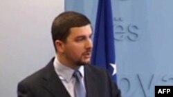 Kosova mirëpret raportin e DASH-it për gjendjen e të drejtave të njeriut