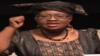 Takarar Ngozi Okonjo-Iweala: Buhari Zai Shiga Kamfe