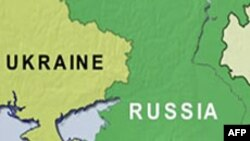 Hàng trăm đạn pháo thời thế chiến thứ 2 được phát hiện ở Moscow