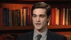 Intervistë me Brian LeBlanc