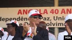 Rui Falcão