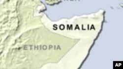 索马里青年党宣称控制基斯马尤市