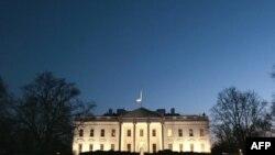 Заява уряду США про занепокоєння арештом Юлії Тимошенко