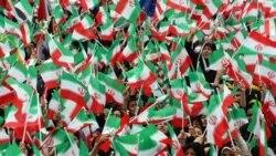 دو تحليلگر انقلاب های مصر و ايران را مقايسه می کنند