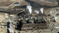 """Aumento do preço do carvão no mercado internacional """"anima"""" Moçambique"""