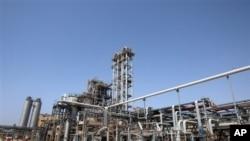 Grâce aux avancées technologiques, les Etats-Unis vont redevenir une grande puissance pétrolière