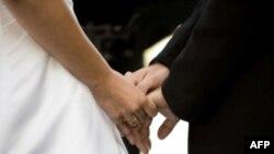 Phụ nữ Kampuchia được phép tiếp tục lấy chồng Hàn Quốc