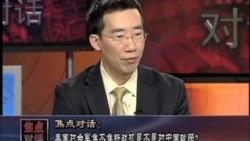 美国对台军售不售新战机是不是对中国软弱?(1)