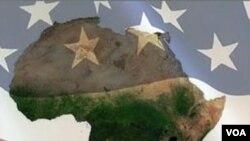 African Command katika Pembe ya Afrika