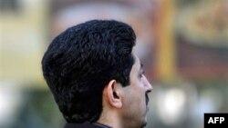 Ông Khawaja bị bắt giữa lúc có chiến dịch đàn áp của chính phủ nhắm vào những người biểu tình đòi dân chủ