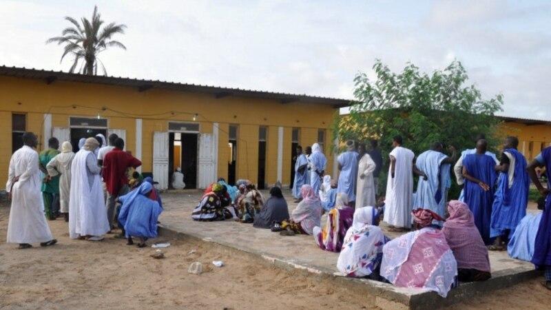 Le parti islamiste conserve son fief à Nouakchott lors des municipales partielles en Mauritanie