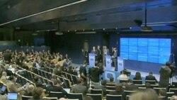 EU Agrees to Bank Recapitalization Plan But Broader Negotiations