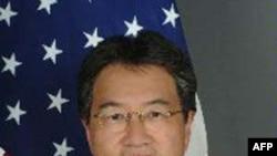 Phó trợ lý Ngoại trưởng Hoa Kỳ đặc trách về vấn đề Đông Á và Thái Bình Dương Joseph Y. Yun