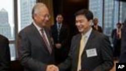 ชมวีดีโอจับตาทิศทางเศรษกิจ หลังการประชุมสุดยอดผู้นำอาเซียน –สหรัฐฯ