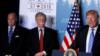 ٹرمپ کا جی سیون اعلامیے کی توثیق سے انکار، ٹروڈو پر تنقید