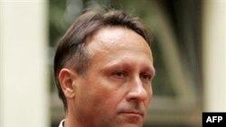 4 vjet burg për ish ministrin kroat të Mbrojtjes