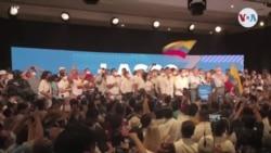¿Cómo se vislumbran las relaciones entre Venezuela y Ecuador?