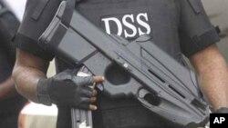 Rahoto Na Musamman: Harkokin Tsaron Nigeria Wace Rawa Sarakuna Ke Takawa