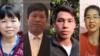 Việt Nam bắt giam 6 người vì 'tuyên truyền chống Nhà nước' trong cùng một ngày