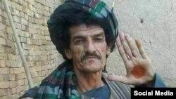 طالبان کے ایک ترجمان قاری یوسف احمدی نے بھی کندھار میں خاشہ زوان کی ہلاکت میں طالبان کے ملوث ہونے کی تصدیق کی ہے۔