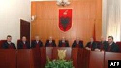Spahiu: Drejtësia në Shqipëri ka dështuar në luftën kundër korrupsionit