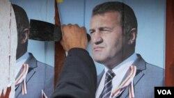 ანატოლი ბიბილოვი რუსეთის ფედერაციაში შესვლის მომხრეა
