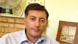 İlham Şaban: Elektrik enerjisinin istehsalında ən böyük çatışmamazlıq idarəçilikdədir