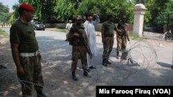 Peshawar bi-elections celebrations01