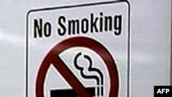 Hội các Bác sĩ Philippines đã ra lệnh cấm các hội viên không được hút thuốc