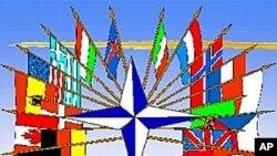 Русија бара ограничено воено распоредување на НАТО во централна Европа
