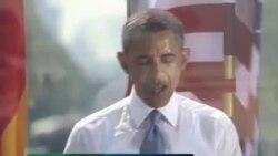 Obama u Berlinu: Svet bez nuklearnog oružja