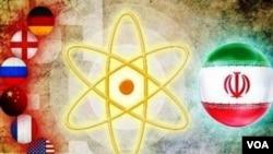 İran.nüvə