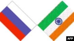 Rusiya Hindistanda azı 12 nüvə reaktoru inşa edəcəyini bildirib
