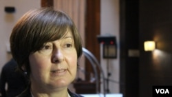 Brankica Petković: Odluke o financiranju treba izmjestiti iz organa vlasti