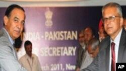 ایجاد خط تیلفونی خاص میان هند و پاکستان