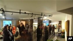 Devedeseta godišnjica galerije Phillips