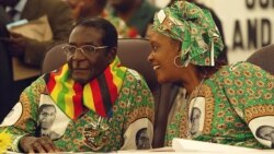 ZimPlus: Zanu PF Politiburo Set to Address Worsening Factionalism, Wednesday, October 22, 2014