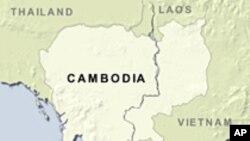 Health & Education in Cambodia