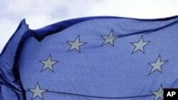 EU အဆင့္ျမင့္ ကိုယ္စားလွယ္အဖဲြ႕ ျမန္မာႏိုင္ငံ လာေရာက္မည္