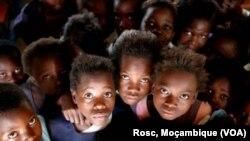 Foto: Rosc/Moçambique