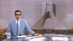 از رفراندوم ۵۸ چه درسی میتوان برای رفراندوم آینده ایران گرفت؛ پاسخ ابوالحسن بنیصدر