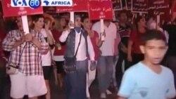 VOA60 Africa 14 Ago - Português