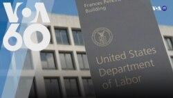 Новости США за минуту – 2 апреля 2021 года