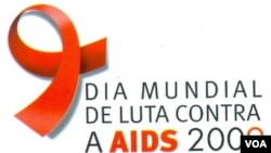 Anualmente son notificados entre 33 y 35 mil nuevos casos de la enfermedad en Brasil, una situación de estabilización.