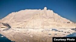 Polar Melt