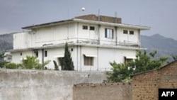 Bác sĩ Pakistan tiếp tay trong vụ đột kích bin Laden bị tố cáo phản quốc