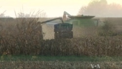 Midwest Farmers Concerned With EPA Changes to Ethanol Standards