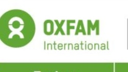 Interview with Oxfam Regional Director For Southern Africa, Nellie Nyang'wa