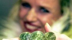 ايجاد صندوق اروپايی پول در کانون توجه اجلاس بروکسل