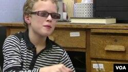 Rajtopija - program koji neguje mlade pisce